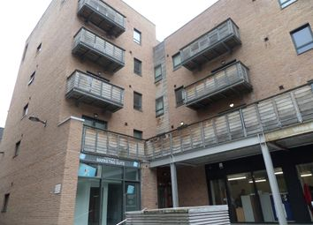 1 bed flat to rent in Tradewind Square, Liverpool L1