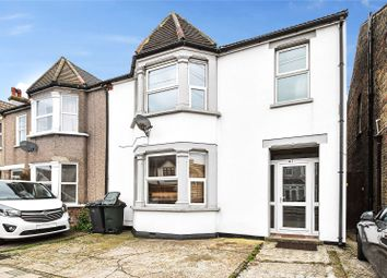 Thumbnail 3 bed terraced house for sale in Park Road, Dartford, Kent
