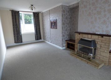 Thumbnail 3 bed terraced house to rent in Moorfield Road, Brockworth, Gloucester