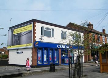 Thumbnail 2 bed maisonette to rent in Ongar Road, Brentwood