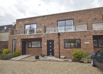 Thumbnail 3 bed terraced house to rent in Carlton Mews, Cheltenham, Gloucestershire