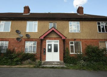 Thumbnail 2 bed flat to rent in Braund Avenue, Greenford