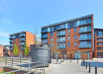2 bed flat to rent in 29 Millau, 2 Kelham Island, Sheffield S3
