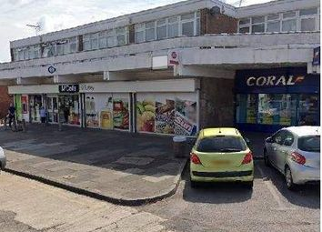 Thumbnail Retail premises for sale in Holmleigh Parade, Tuffley, Gloucester