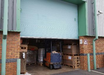 Thumbnail Commercial property to let in Regal Drive, Walsall Enterprise Park, Walsall