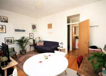 Thumbnail 1 bed duplex to rent in Rathcoole Gardens, Crouch Hill