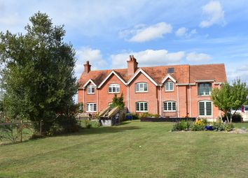 Thumbnail 4 bedroom semi-detached house for sale in Lower Bagber, Sturminster Newton
