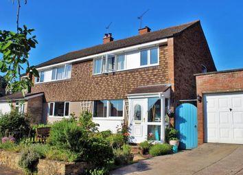 3 bed semi-detached house for sale in Olive Gardens, Alveston, Bristol BS35