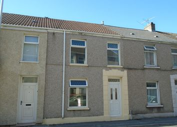 2 bed terraced house for sale in Ann Street, Llanelli, Carmarthenshire, West Wales SA15