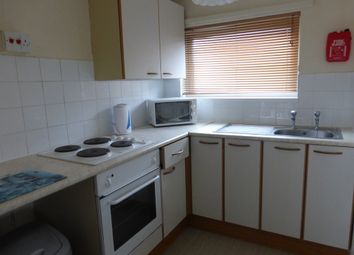 Thumbnail 2 bed mobile/park home for sale in Beach Road, Hemsby, Great Yarmouth