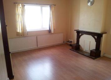 Thumbnail 2 bed flat to rent in Three Shires Oak Road, Birmingham