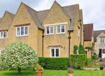 Thumbnail 2 bed cottage to rent in Southam Road, Prestbury, Cheltenham