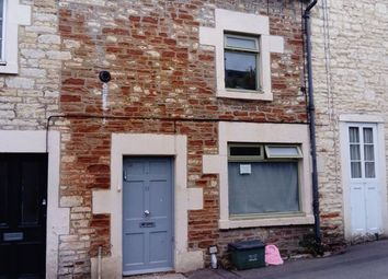 Thumbnail 3 bed terraced house for sale in Church Square, Midsomer Norton, Radstock