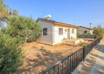 Thumbnail 1 bed bungalow for sale in Dasaki Achna, Larnaca