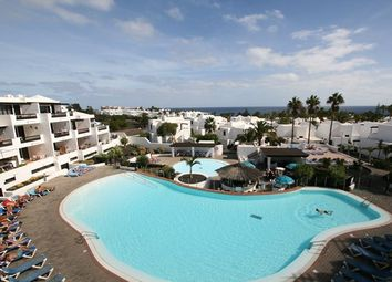 Thumbnail 1 bed chalet for sale in Playa Bastian, Costa Teguise, Costa Teguise, Lanzarote, Canary Islands, Spain