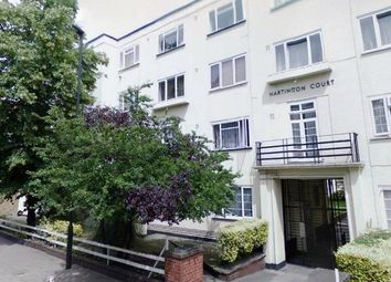 Thumbnail 2 bed flat to rent in Lansdowne Way, London