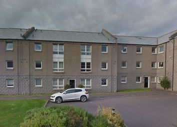 Thumbnail 2 bedroom flat to rent in Mary Elmslie Court, City Centre, Aberdeen