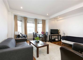 Thumbnail 1 bed flat to rent in Neville Court, Abbey Road, St Johns Wood, London
