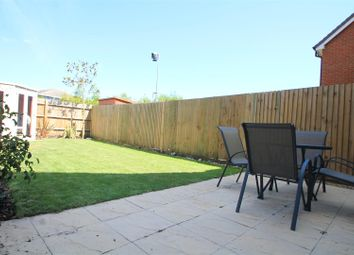 Thumbnail 3 bed property to rent in Blackbird Lane, Goring-By-Sea, Worthing