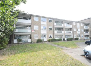 Property for Sale in Cheshunt - Buy Properties in Cheshunt