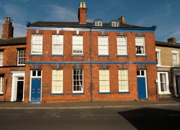 Thumbnail Hotel/guest house for sale in 23 Bigby Street, Brigg