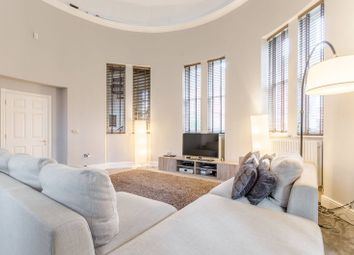 Thumbnail 5 bed semi-detached house to rent in Brandesbury Square, Woodford Green