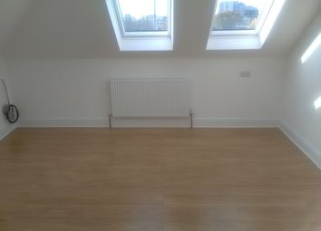 Thumbnail 5 bedroom shared accommodation to rent in Pavaillion Terrace, White City