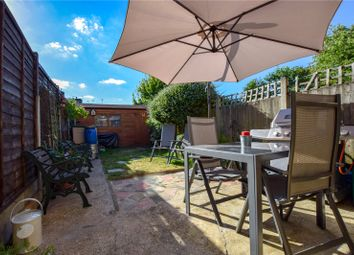 Thumbnail 3 bed property for sale in Parkgate Road, Watford, Hertfordshire