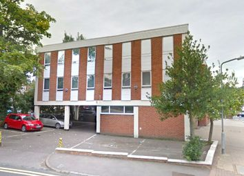 Thumbnail Office to let in 5/5A Grove Lane, Vincent House, Epping, Essex