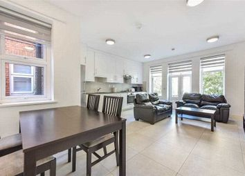 Thumbnail 1 bed property to rent in Ealing Broadway Centre, The Broadway, London