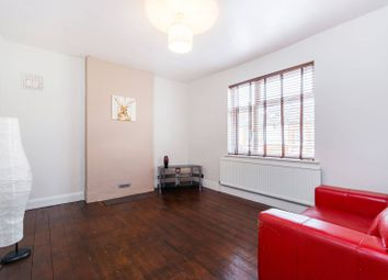 Thumbnail 2 bedroom flat for sale in Addiscombe Court Road, Croydon