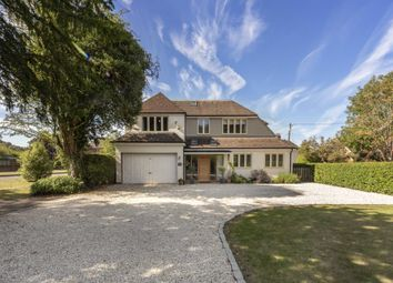 5 bed detached house for sale in Cow Lane, Tring HP23