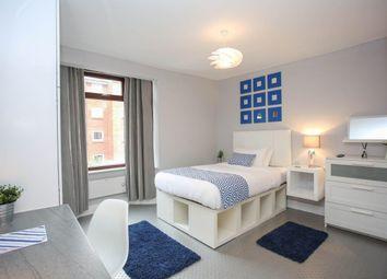 Room to rent in Park Street, Luton LU1