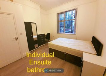 Room to rent in Carlyle Road, Edgbaston, Birmingham B16