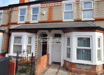 Thumbnail Room to rent in St Edwards Road, Reading