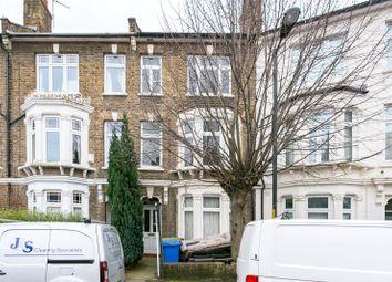 Thumbnail 3 bedroom maisonette for sale in Glengarry Road, London