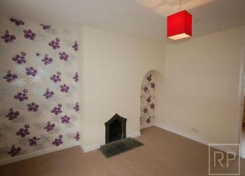 Thumbnail 4 bedroom property to rent in Langley Avenue, Bilston, West Midlands