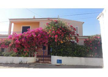 Thumbnail Detached house for sale in Algoz E Tunes, Algoz E Tunes, Silves