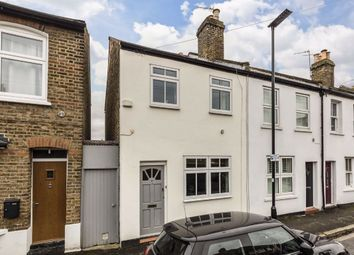 Queens Terrace, Isleworth TW7, london property