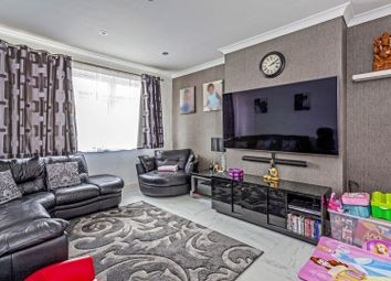 3 bed end terrace house for sale in Berne Road, Thornton Heath CR7