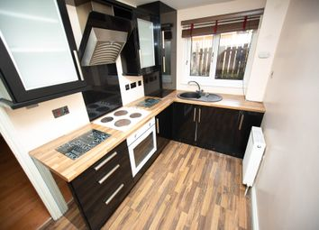 Thumbnail 2 bed town house for sale in Dowland Gardens, High Green, Sheffield