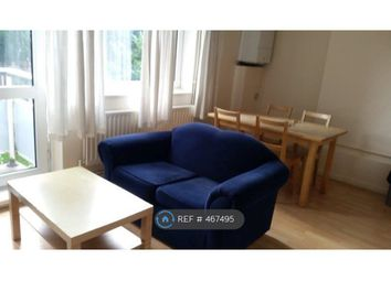 Room to rent in Ramsdean House, London SW15