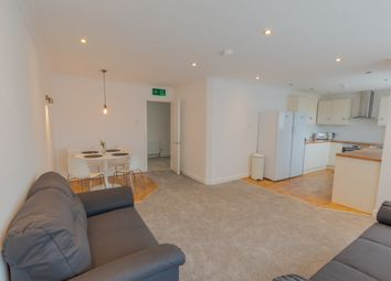 Thumbnail Room to rent in Portsdown Hill Road, Bedhampton