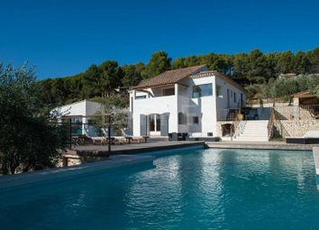 Thumbnail 4 bed villa for sale in Aix En Provence, Aix En Provence, France