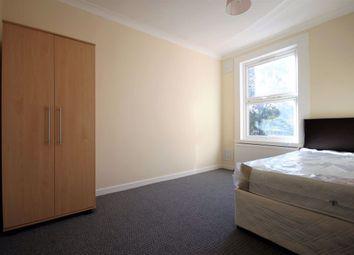 Thumbnail Room to rent in Babington Road, London