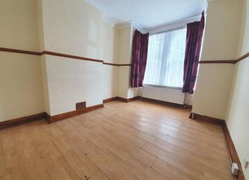 Thumbnail 2 bed flat to rent in Francis Road, London