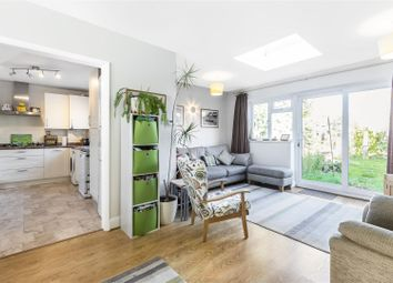 3 bed end terrace house for sale in Gaveston Road, Leatherhead KT22