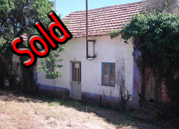 Thumbnail 3 bed property for sale in Ferreira Do Zezere, Central Portugal, Portugal