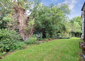 1 bed flat for sale in Willow Rise, Downswood, Maidstone, Kent ME15