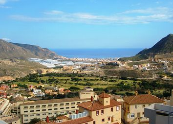 Thumbnail 1 bed apartment for sale in Calle Los Naranjos, Vícar, Almería, Andalusia, Spain